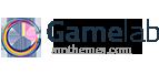 Игры | Обзор лучших компьютерных и консольных игр